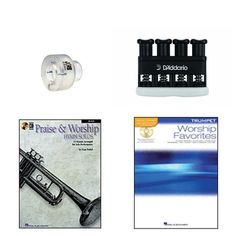 Items similar to Trumpet Music Academy Advancement pack -Trumpet Embouchure Tool; Adjustable Hand Exerciser + (Praise & Worship Music Book Bundle) on Etsy Trumpet Accessories, Trumpet Music, Praise And Worship Music, Trumpet Players, Teaching Tools, Packing, Books, Bag Packaging, Libros