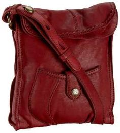 lucky brand bags - Bing Images