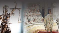 Estructura del Derecho Romano como Derecho Continental #TarekWilliamSaab #FiscalGeneral Painting, Art, Roman Law, Ancient Rome, Renaissance, Tumblr Drawings, Romans, News, Art Background