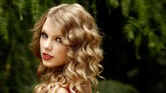 1920x1080 px free computer wallpaper for taylor swift  by Raleigh Smith for : pocketfullofgrace.com