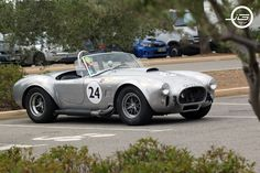 Awesome Cobra Ac Cobra, Awesome, Vehicles, Car, Sports, Hs Sports, Automobile, Rolling Stock, Excercise
