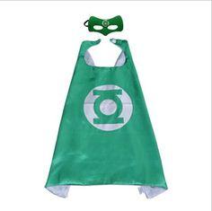 Kids' Halloween Costumes Superhero