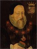 Henry Pole Baron Montagu (c. Accused of treason. Imprisoned 1538 and executed Jan 1539 Tudor History, British History, Ancient History, Lancaster, Elizabeth Of York, Tudor Dynasty, High Middle Ages, Tudor Era, Wars Of The Roses