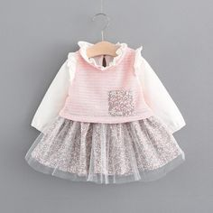 We know you will love - New Autumn Fashio... now available on your website -  http://magictots.com/products/new-autumn-fashion-style-girls?utm_campaign=social_autopilot&utm_source=pin&utm_medium=pin