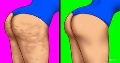 7Hábitos delas chicas con piel lisa ybonita