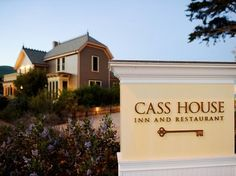 Weddings at the Cass House are intimate gatherings, with family and friends assembled together in a beautiful setting to celebrate on your special day. It is important to us that your wedding be a distinct reflection of you and your fiance; therefore, we work to custom tailor our services to your unique needs.