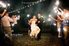 Hannah and Thomas...married Jacob's Resting Place - Leslie Gilbert Photography - Central Pennsylvania Photographer