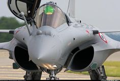 IAF Rafel