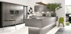 haw about the white are kitchen designs still trend new for your lovely home kris allen daily