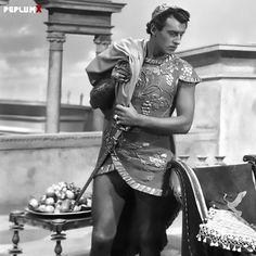 Caesar and Cleopatra - Stewart Granger