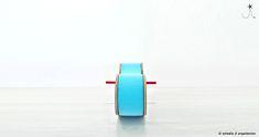 estudio ji / / / design / furniture / egao