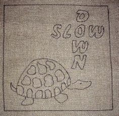 free rug hooking patterns   PATTERNS AND KITS For RUG HOOKERS