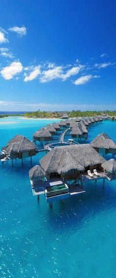 bahamas - www.letsf.ly