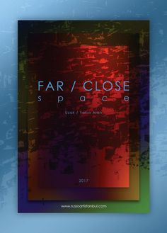Far & close media