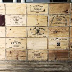 Partagez les photos de vos meilleurs instants de dégustation avec le hashtag #instantannin #vin #instawine #wine #winestagram #drinks #vino #wein #dégustation #winetesting #degustazione #degustación #winelover #lifestyle http://www.vinatis.com/ @vinatis #mypushup http://ift.tt/1GHJQNK