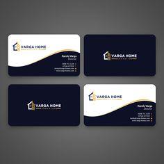 #businesscards #BusinessCard #businesscarddesign #businesscardsdesign #Businesscardholder #businesscardmurah #businesscardmalaysia #businesscardlogo #BUSINESSCARDDESIGNS #businesscardprinting #businesscardtemplate #BusinessCardsPH #businesscardswag #businesscardmockup #businesscardadesign #businesscardtheme #businesscardmurahmalaysia #businesscardsinjamaica #businesscardsholder #businesscardsgalore #businesscardprints #businesscardplacer #businesscardfail #businesscarddispenser
