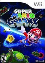 New Super Mario Bros. Wii for Nintendo Wii | GameStop