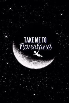 Follow my tumblr: weirdmindshygirl.tumblr.com  #michaeljackson #kingofpop #neverland #legend #musician #genius #tumblr