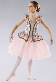 Weissman® Ballet Costumes, Dance Costumes, Floral Hair, Dance Outfits, Dance Wear, Leotards, Dress Skirt, Perfect Fit, Bodice