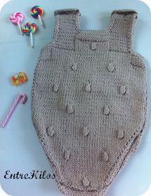 ranitas de bebe Baby Knitting, Crochet Baby, Crochet Top, Tricot Baby, Baby Love, Newborn Photography, Onesies, Rompers, Clothes