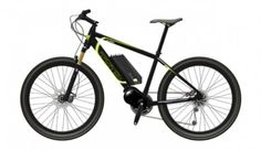 New Haibike, eFlow, & IZIP Electric Bikes to be Shown/Demo'ed at Dealer Camp
