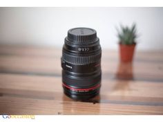 Objectif Canon EF IS USM 24-105 mm + filtre  - http://www.go-occasion.fr/objectif-canon-ef-is-usm-24-105-mm-filtre/