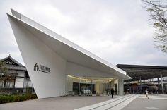 オープン間近の「京都鉄道博物館」4つの魅力   旅・趣味   東洋経済オンライン   経済ニュースの新基準
