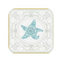Stitch Delight | SDS1184 Ocean Critters Quiltblocks | All Design Sets | SDS1184 | Stitch Delight, Set Design, Quilt Blocks, Feather, Quilting, Ocean, Stage Design, Quill, Stage Equipment
