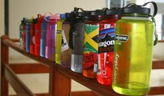 Six Musts for Mission Trips 1390502561.jpg