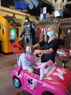 Looking great, Safety first @Chiquicuts Kids Hair Salon, Safety First, Baby Strollers, Looks Great, Salons, Children, Baby Prams, Young Children, Lounges