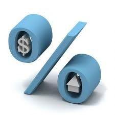 via( http://www.mortgagebroker-alberta.com/)