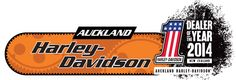 Auckland Harley-Davidson : The only place to shop for Harley-Davidsons, Parts, Servicing, Riderwear, Gifts and Vouchers.
