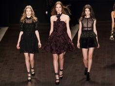 Jill Stuart Fall/Winter 2013-2014 RTW – New York Fashion Week: http://www.fashionisers.com/fashion-news/jill-stuart-fall-winter-2013-2014-rtw-new-york-fashion-week/