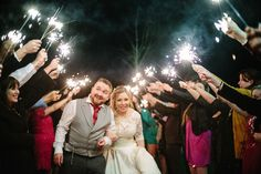 southdowns-manor-sussex-winter-wedding-photography-sparkler-arch-91