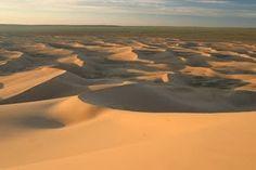 http://topclassnews.blogspot.com/2014/10/worlds-largest-deserts-top-10.html