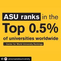 See This Instagram Photo By Asudesignschool O 66 Likes ASU Design School
