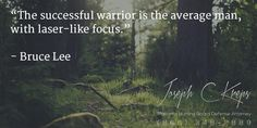 """#Nursing #Board #Defense #Attorney #Alabama - We are here now to help you with your #Nursing #Charges.  Call Today.  """"The successful warrior is the average man, with laser-like focus."""" - Bruce Lee   http://www.krepslawfirm.com/blog/nursing-board-defense-attorney-alabama-89/ - #KLF"""