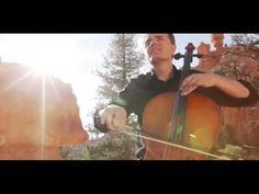 The Piano Guys - Titanium. Words cannot express how much I love this..