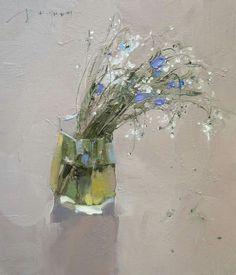 by Veronika Lobareva Art