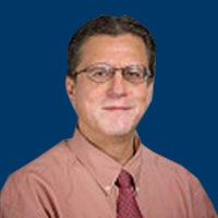 Researchers Aim to Refine Use of VEGF EGFR Inhibitors in NSCLC