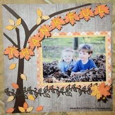 Over 20 years ago, I was first introduced to scrapbooking at a Creative Memories home party. I was hooked immediately. I am so glad that I began with Creative Memories albums and have used them e… Album Scrapbook, Paper Bag Scrapbook, Scrapbook Sketches, Scrapbook Page Layouts, Baby Scrapbook, Scrapbook Supplies, Birthday Scrapbook Layouts, Disney Scrapbook, Ty Dye