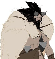 Character Creation, Character Concept, Character Art, Concept Art, Fantasy Inspiration, Character Inspiration, Banner Saga, Saga Art, Character Design References
