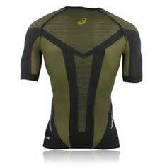 seamless running shirt - Bing images