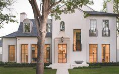 4401 San Carlos   Coats Homes   Highland Park, TX