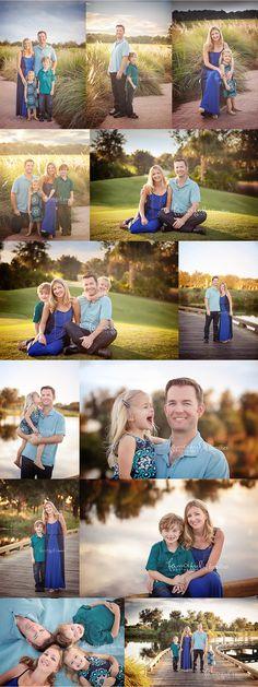 Best Sarasota Family Photographer   http://fancifulphotography.com #family #photographer #Sarasota #Photography