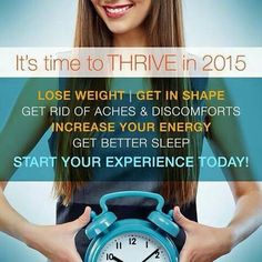 Stop making the same old excuses and make a change! You will be so thankful you did!  Angelasears.Le-Vel.com