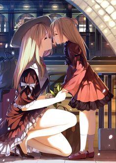 e-shuushuu kawaii and moe anime image board Manga Girl, Manga Anime, Anime Art Girl, Anime Chibi, Anime Girls, Manga Eyes, Anime Eyes, Beautiful Anime Girl, I Love Anime