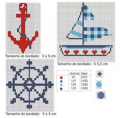 07c64f7501abe53dc6eabe3944e6fe51.jpg 480×471 pixels