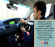 Automatic Driving Lessons, Driving Academy, Online Signs, Driving Tips, Take Your Time, Driving School, Do Your Best, Roads, Books Online