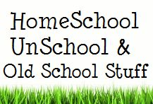 HomeSchool, UnSchool and Other School related stuff: Visit The Go Mamas Homeschool Adventures at: http://www.thegomamas.com/search/label/school